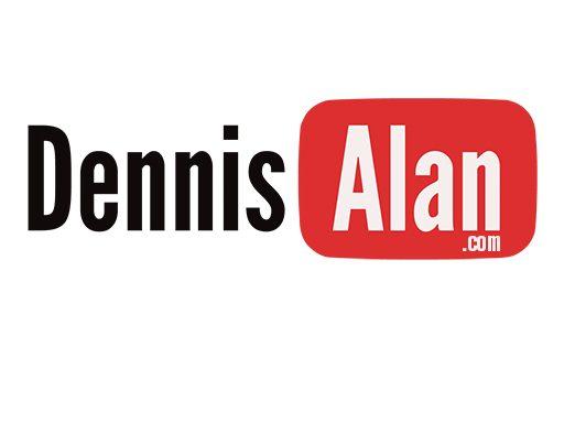 Dennis Alan